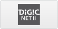 DIGIC NET II
