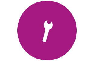 Locate A Repair Centre