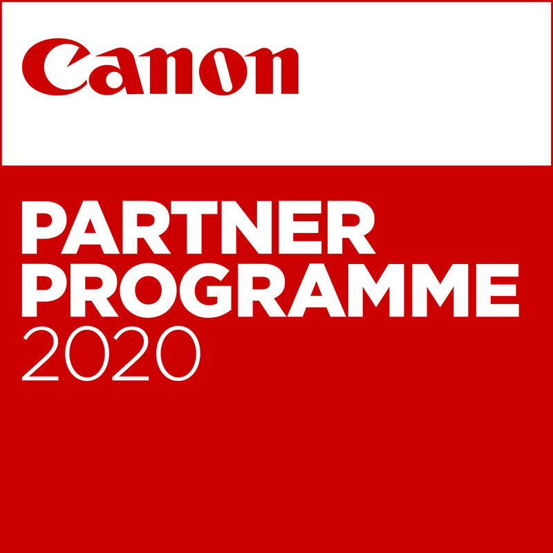 Partner Program logo